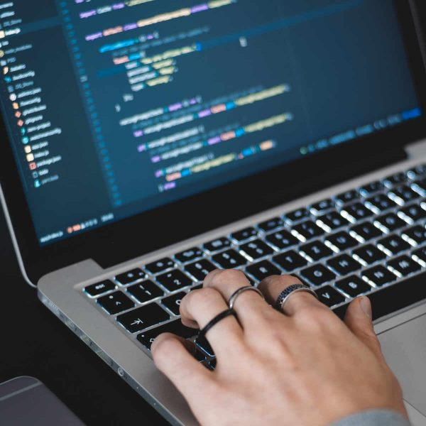 Interlink-Careers-Technology